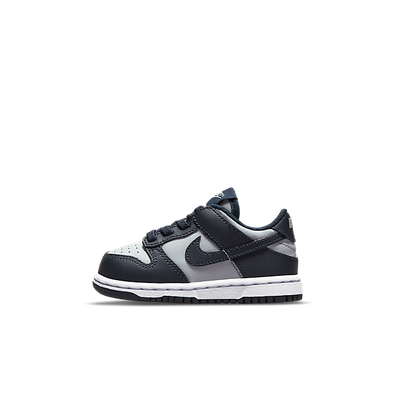 Nike Dunk Low TD 'Georgetown' productafbeelding