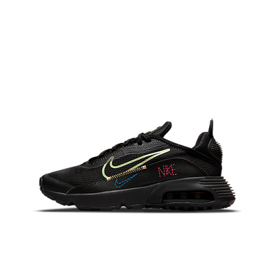 Nike Nike Air Max 2090 Gs productafbeelding