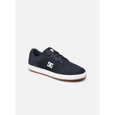 DC Shoes Crisis 2 productafbeelding
