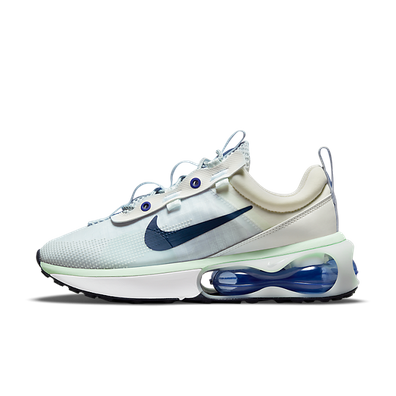 Nike Air Max 2021 Barely Green (W) productafbeelding