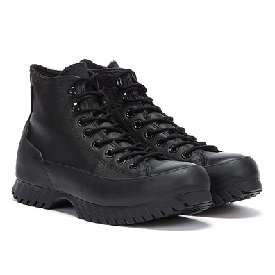 Cold Fusion Chuck Taylor All Star Lugged Winter 2.0 productafbeelding
