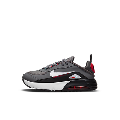 Nike Nike Air Max 2090 C/S (Ps) productafbeelding