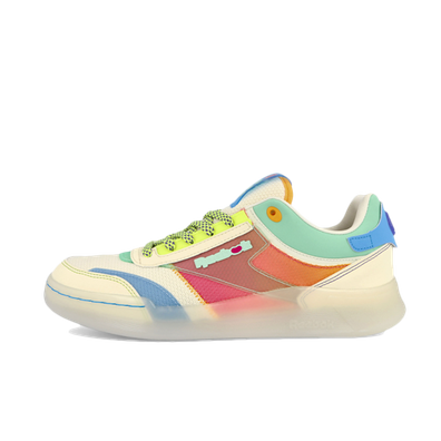 Jelly Belly x Reebok Club C Legacy productafbeelding