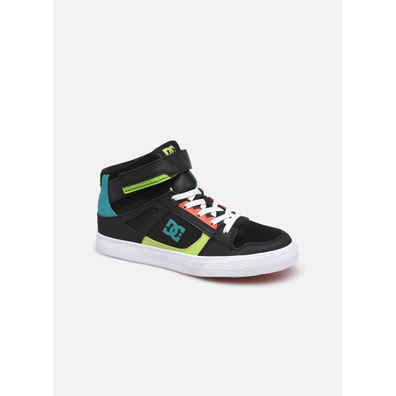 DC Shoes Pure High-Top EV productafbeelding