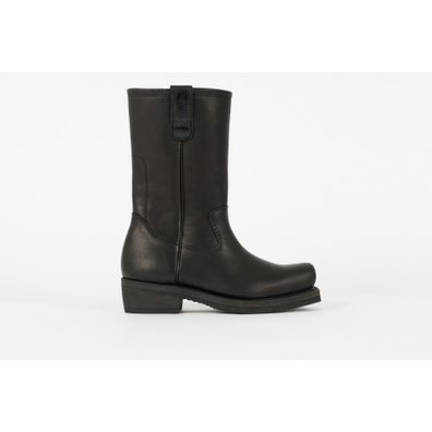 Our Legacy Flat Toe Boot productafbeelding