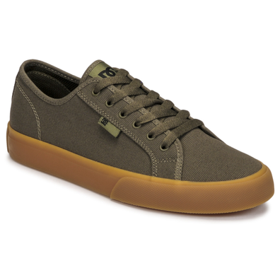 DC Shoes MANUAL TXSE productafbeelding