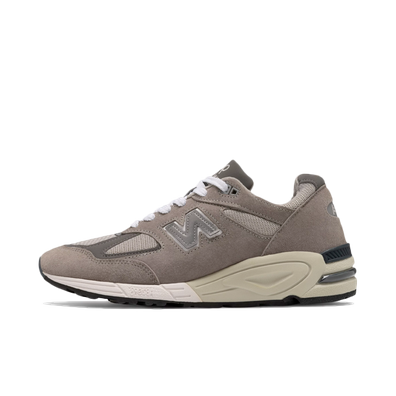 New Balance M990GY2 Made in USA productafbeelding