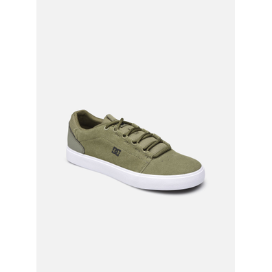 DC Shoes Hyde productafbeelding