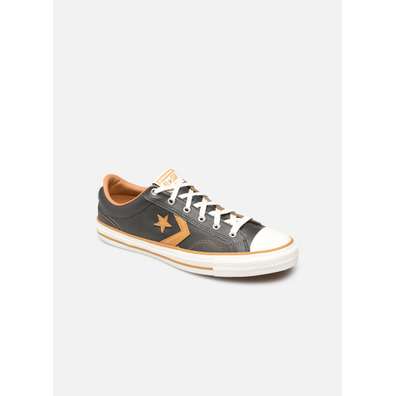 Converse Star Player H productafbeelding