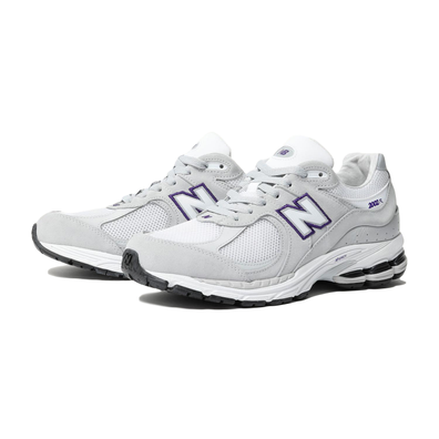 New Balance 2002R Beauty & Youth productafbeelding