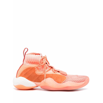 adidas by Pharrell Williams Crazy BYW productafbeelding