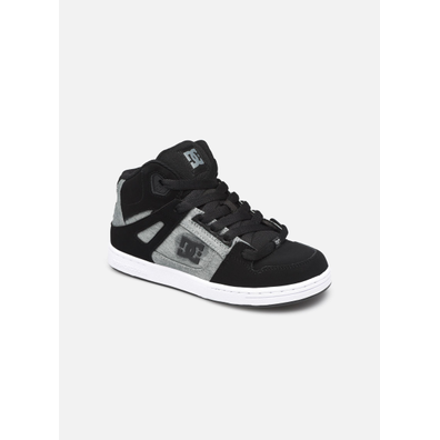 DC Shoes Pure High-Top productafbeelding