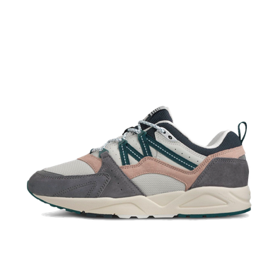 Karhu Fusion 2.0 'Frost Gray' - Legend Pack productafbeelding