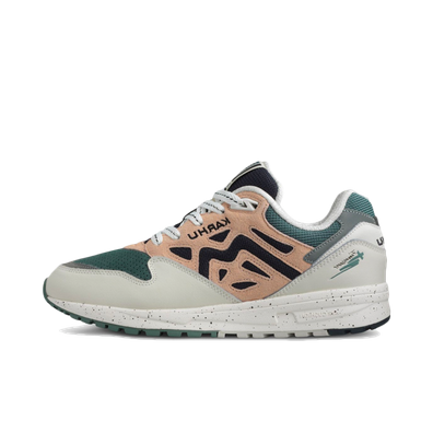Karhu Legacy 96 'Lily White' - Legend Pack productafbeelding
