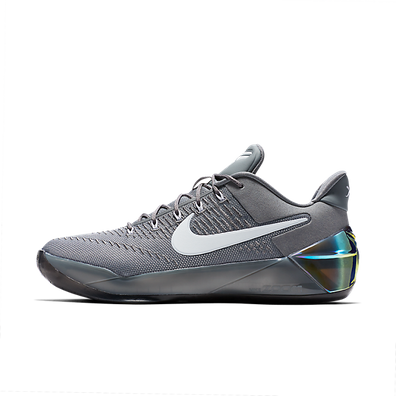 Nike Kobe 12 EP AD - Ruthless Precision productafbeelding
