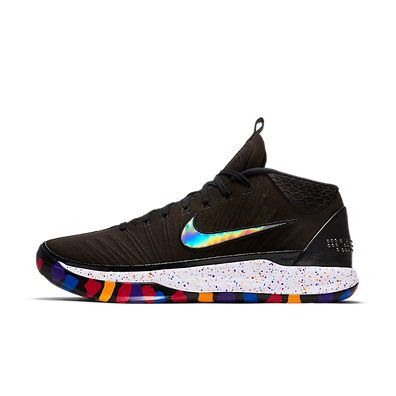 Nike Kobe AD MM EP March Madness productafbeelding