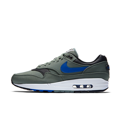 Nike Air Max 1 Premium Clay Green productafbeelding