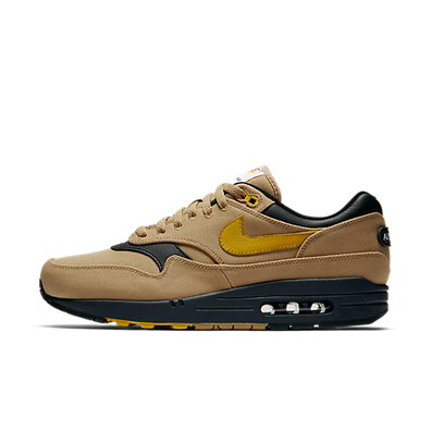 Nike Air Max 1 Premium Elemental Gold productafbeelding