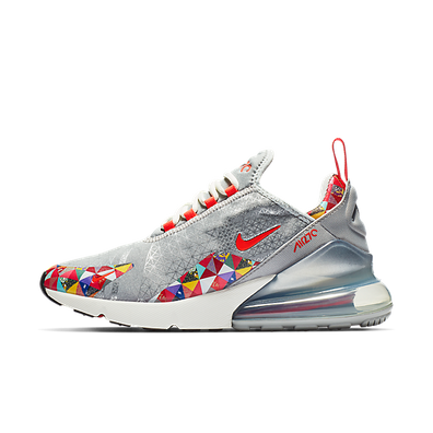 Womens Nike Air Max 270 Chinese New Year WMNS productafbeelding