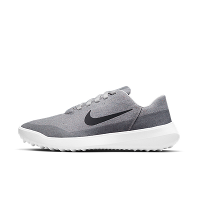 Nike Victory G Lite productafbeelding