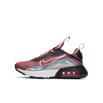 Kids Nike Air Max 2090 SE (GS) productafbeelding