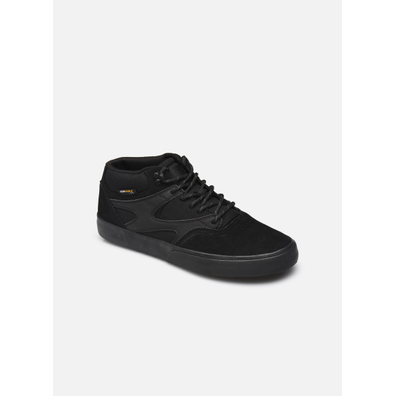 DC Shoes Kalis Vulc Mid Wnt productafbeelding