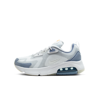 Kids Nike Air Max 200 SE (GS) productafbeelding