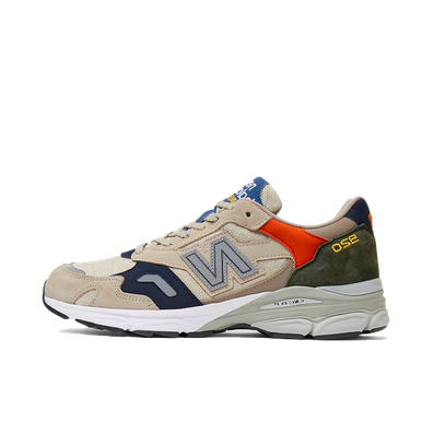 New Balance M920 'Sand' - Made In UK productafbeelding