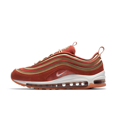 Nike W Air Max 97 Ul '17 Lx productafbeelding