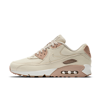 Nike Air Max 90 'Linen Twill' productafbeelding