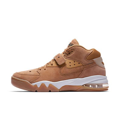 Nike Air Force Max Flax Pack productafbeelding