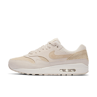 the latest 9a15d 475c1 Nike Air Max 1 Premium  Dessert Sand