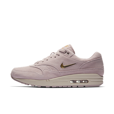Nike Air Max 1 Premium SC 'Particle Rose' productafbeelding