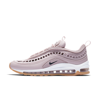 Nike Wmns Air Max 97 Ul '17 Si productafbeelding