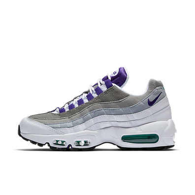 Nike Air Max 95 'Grape' productafbeelding