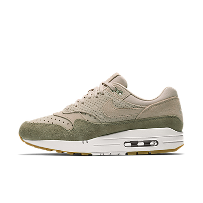 air max 1 leopard dames