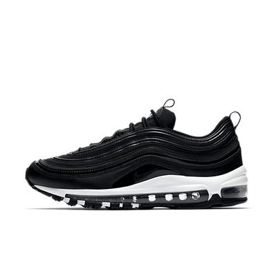 "Nike Air Max 97 Premium Future Forward ""Black Anthracite"" productafbeelding"