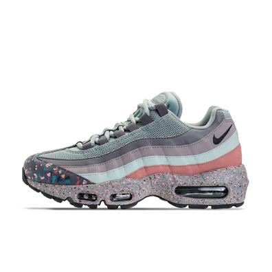 Nike Air Max 95 'Confetti' productafbeelding