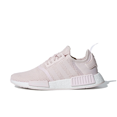 adidas NMD_R1 'Pink' productafbeelding