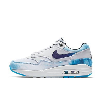 Nike Air Max 1 N7 productafbeelding
