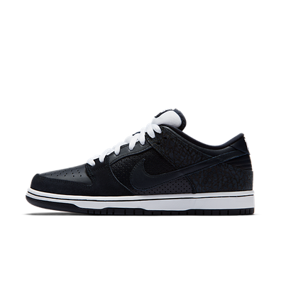 Nike SB Dunk Low 'Ride Life' productafbeelding