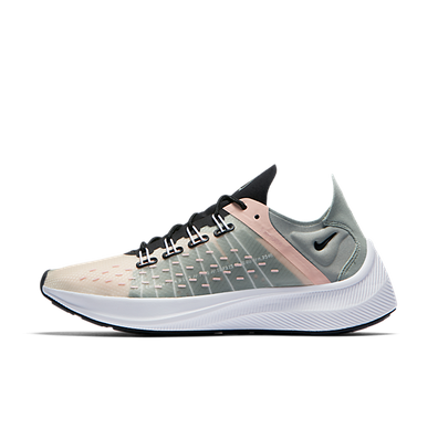 Nike WMNS EXP-X14 productafbeelding