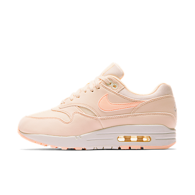 Nike Wmns Air Max 1 'Guava Ice' productafbeelding
