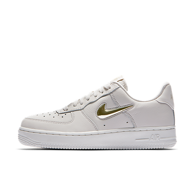 Nike Wmns Air Force 1 `07 Premium LX productafbeelding
