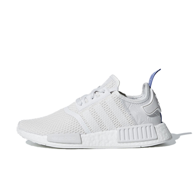 adidas NMD_R1 'White' productafbeelding