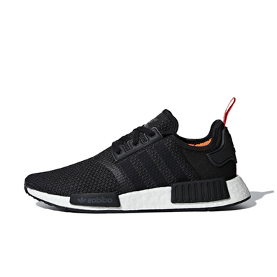 adidas NMD_R1 'Black' productafbeelding