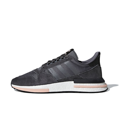 d94b7a7d061 adidas Sneakers for Men