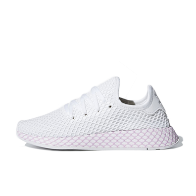 adidas Deerupt 'Clear Lilac' productafbeelding