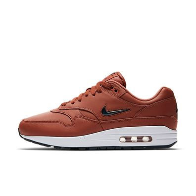 Nike Air Max 1 Premium SC Jewel Dusty Peach productafbeelding