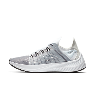 Nike EXP_X14 'White' productafbeelding